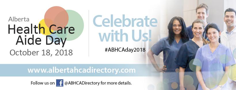 HCA Day 2018 - HCA Directory
