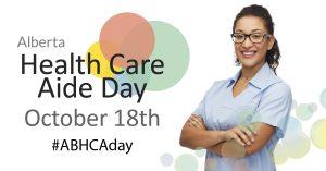 HCA_Day